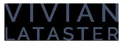 logo vivian new block