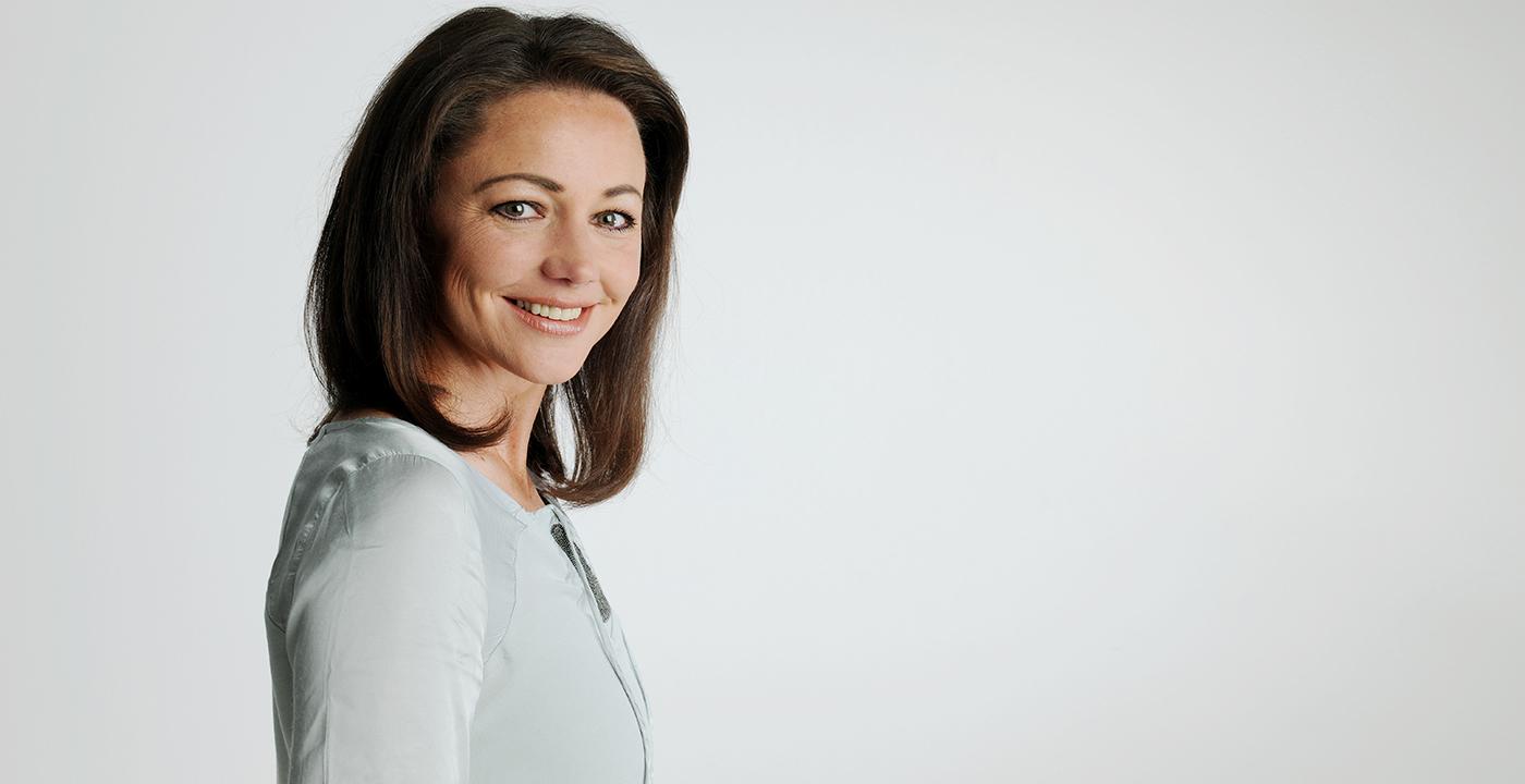 Vivian Lataster